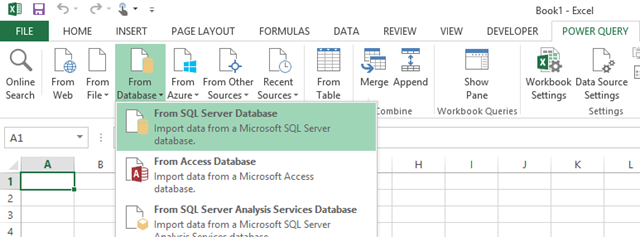 Connect Excel to a single database in Azure SQL Database   Microsoft further Excel   Create a Pivot Table Using SQL   Spreadsheets Made Easy likewise Rename Worksheet In Vba Excel   Homeshealth info likewise Excel VBA Tutorial Chapter 3  Condition Statements likewise  furthermore Create a on to refresh pivot tables in a file   Microsoft Tech further Excel SQL Query Three Ways   Excelerator Solutions besides  besides  as well excel vba   query on a spreadsheet   Stack Overflow likewise Adding a on to run the queries also Microsoft Access Query Tips and Techniques with SQL and VBA Code likewise Select Multiple Items from a Drop Down List in Excel further excel vba   query on a spreadsheet   Stack Overflow as well  additionally . on excel vba sql query worksheet