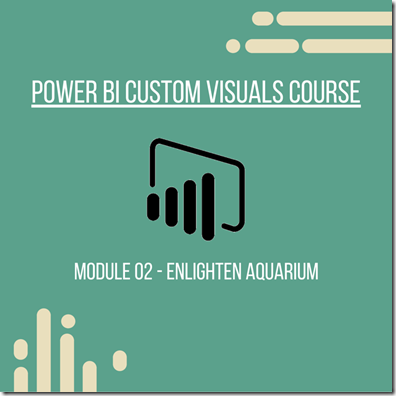 Power BI Module 02