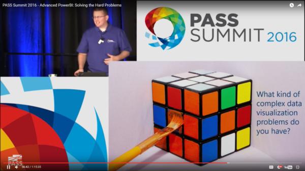 pass-session
